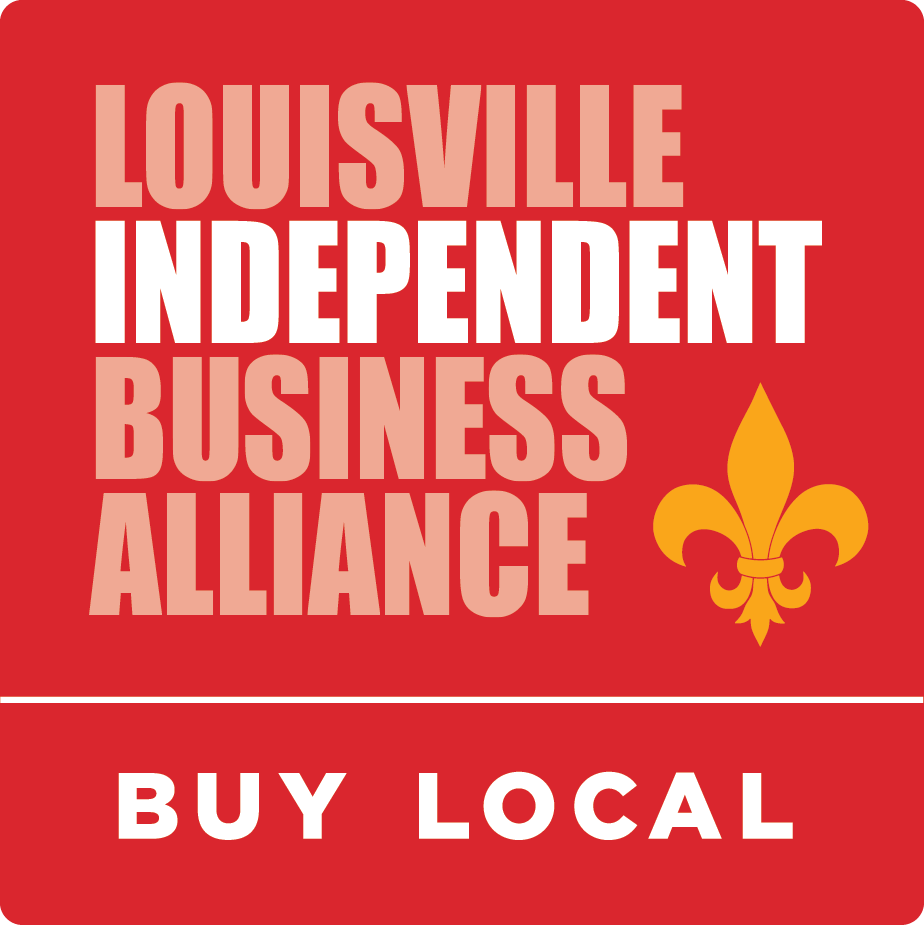 Louisville Independent Business Alliance